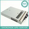Для IBM 00AR041 Storwize V7000 10 GbE Контроллера Хранилища Блок zq