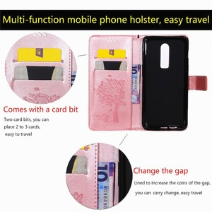 Image 5 - Luxury flip Cover case for Huawei P9 lite P10 lite P8 lite Honor7 lite P7 new Cases PU Leather Phone Case