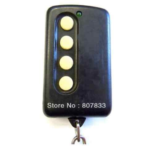 Для пульта дистанционного управления Remocon RMC-600 RMC600 высокого качества