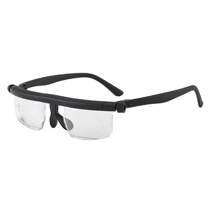 Adlens Focus Adjustable Men Wo