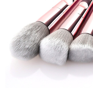 Professional 1Pc Makeup Brushes Set Eye