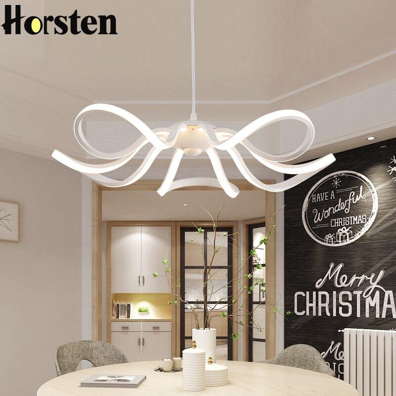 online kaufen großhandel moderne hängende lampe aus china ... - Moderne Hangeleuchten Wohnzimmer