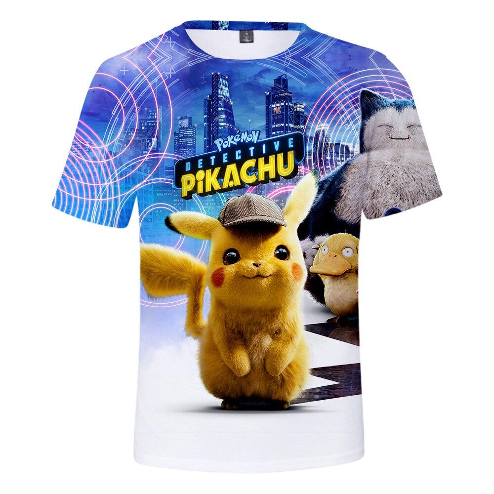 fashion-hip-hop-font-b-pokemon-b-font-detective-pikachu-3d-t-shirt-men-women-short-sleeve-summer-harajuku-streetwear-3d-print-boy's-t-shirt