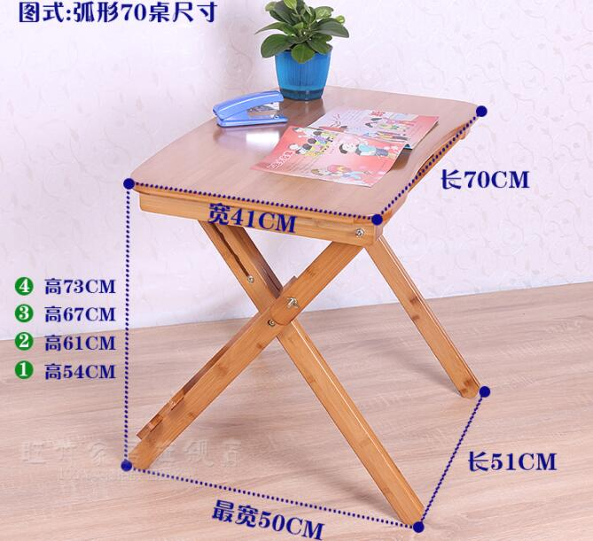 toddler table and chair set QQ20180710002019
