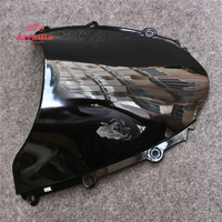 New Windshield Windscreen for Honda CBR1000RR 2004 2005 2006 2007 Motorcycle