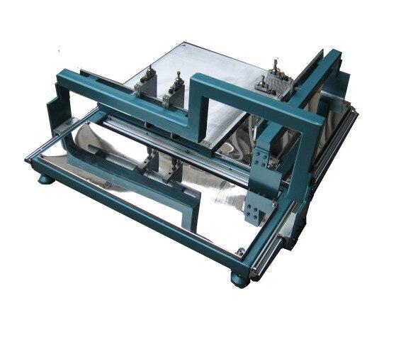 niedrigen preis klein tragbare gebrauchte glasschneidetisch in niedrigen preis klein tragbare. Black Bedroom Furniture Sets. Home Design Ideas