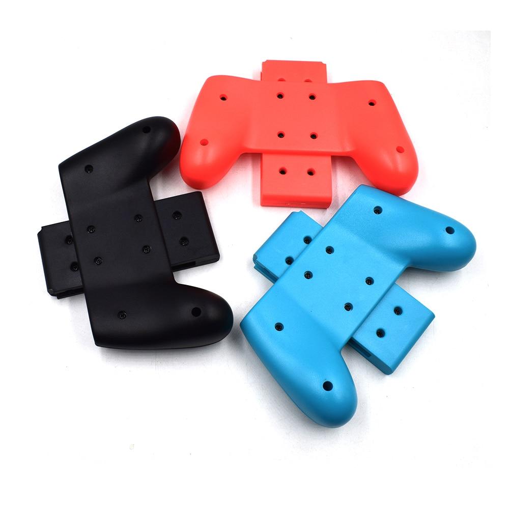 Nintend Switch Accessories Joy-Con Comfort Grip Nintendos Switch Handle Bracket Holder for Nintendo Switch NS Joy-con 2