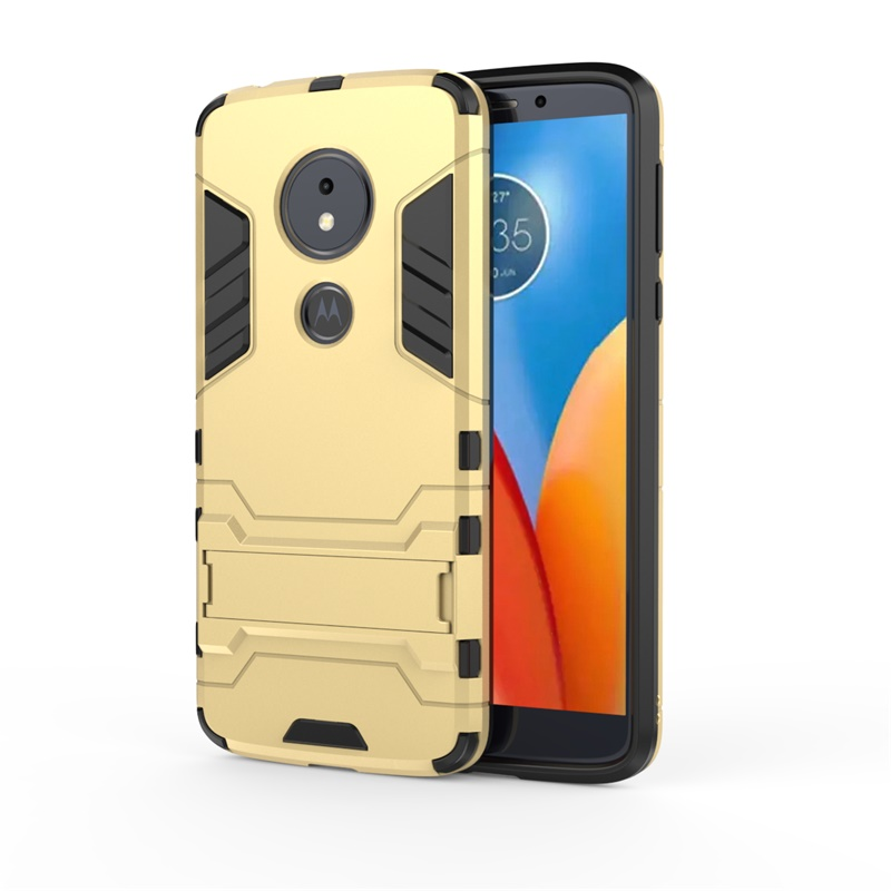 Чехол для Motorola Moto E5 чехол Жесткий MotoE5 E 5 телефона Fundas capa|Специальные чехлы| |