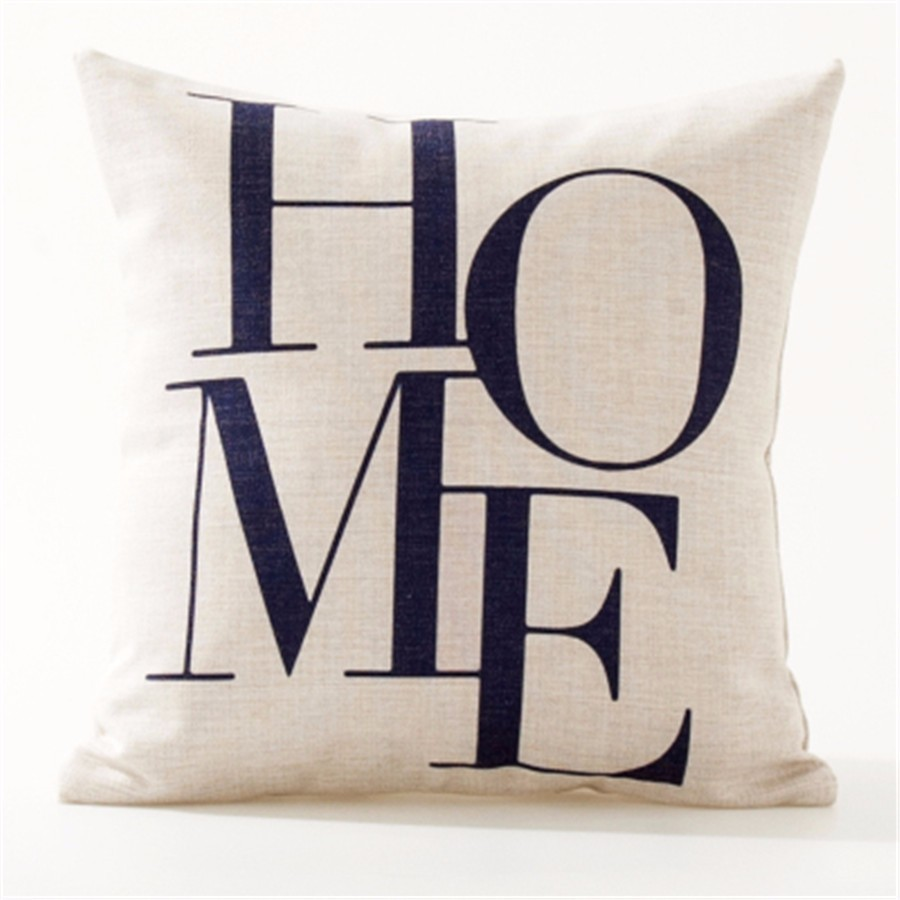 Colorful Cushion Cover Pillow Case Best Children's Lighting & Home Decor Online Store