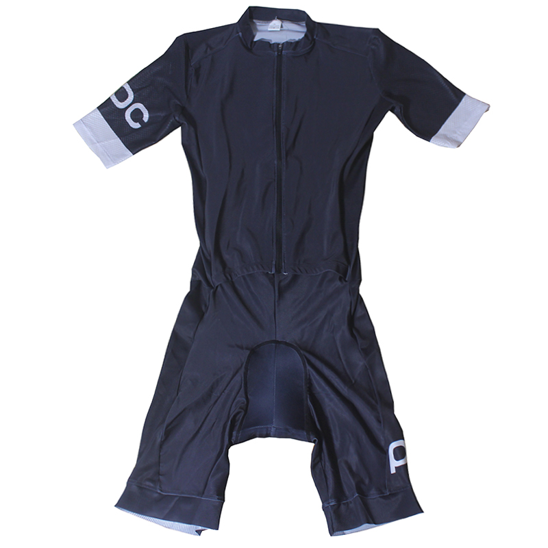 High Quality New 2019 More Style Pro Cycling Skinsuit Mens Triathlon Sportwear Road Cycling Clothing Ropa De CiclismoHigh Quality New 2019 More Style Pro Cycling Skinsuit Mens Triathlon Sportwear Road Cycling Clothing Ropa De Ciclismo