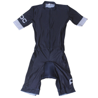 High Quality New 2019 More Style Pro Cycling Skinsuit Men's Triathlon Sportwear Road Cycling Clothing Ropa De Ciclismo