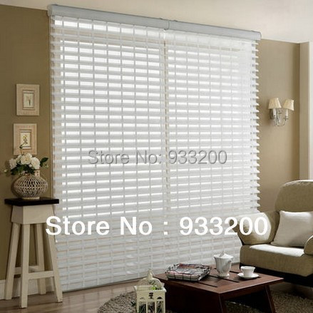 Online Get Cheap Electronic Window Blinds -Aliexpress.com ...