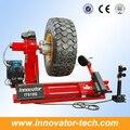 Roda automático total de modelo de caminhão pneu mudando CE aprovar IT619S