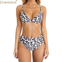 32d343df2221b (Ship from US) Hot Sale Women Sexy Print Snake Leopard Zebra Push-Up Padded  Lingerie Set Patchwork Printed Bra Briefs Set Two Piece Set Jun18