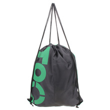 Swimming Waterproof Drawstring Bag