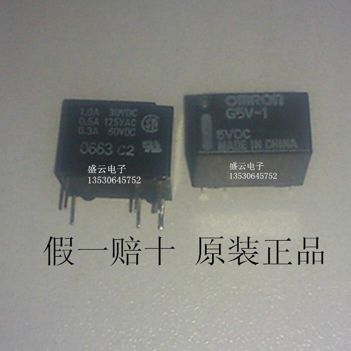 Opto 22 Relay Wiring Diagram. Idec Relay Wiring Diagram ... Opto Relay Wiring Diagram on