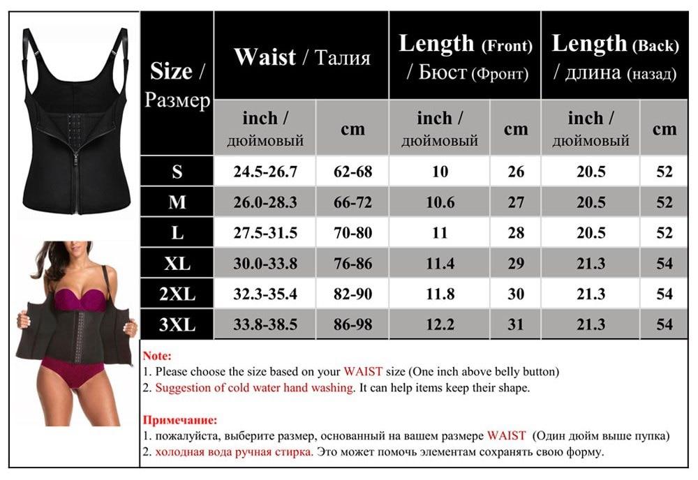 51eddedb26 Palicy Bodysuit Women Modeling Strap Slimming Waist Trainer Fat ...