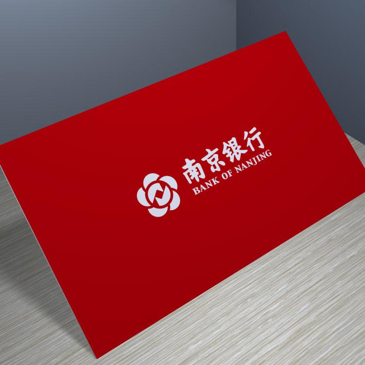 Custom business paper