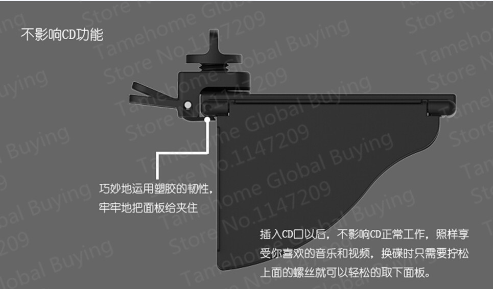 MGJP-804 - 7 NEW