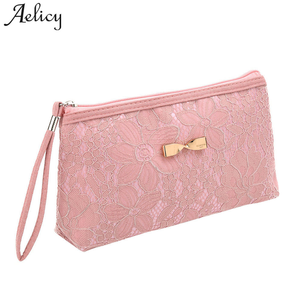 Aelicy Luxury Coin Women Small Money Bags Female Change Purse Organizer Pocket Zipper Mini Key Credit Card Holder Bag Pouch