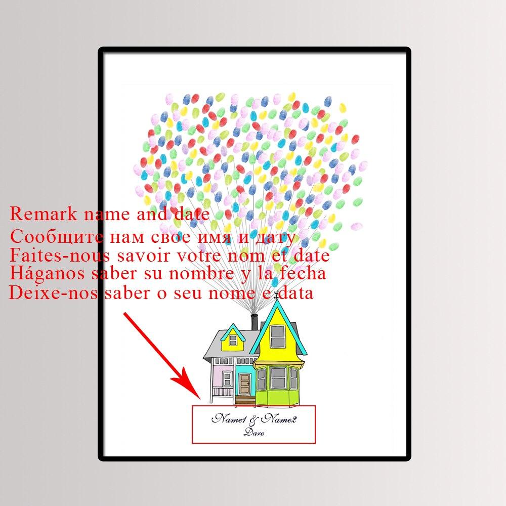 ①Personalizar boda ducha de bebé de la fuente del Partido de la ...