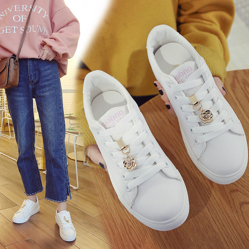 top 2018 Hot Sale women Summer sport Shoes British style mesh Breathable  walking jogging Shoes women sneakers basket femme 898f73ad9aa