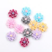 e0f3cf4c1c Toptan Satış scrapbook flower embellishments Galerisi - Düşük ...