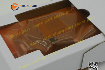 Seguro producto JW-430 serie 6510 13 colores de tinta jet impresión cabeza MFC-J825DW MFC-J6510DW MFC-J6710 MFC-J6910 DW-J430 J6390CW J615