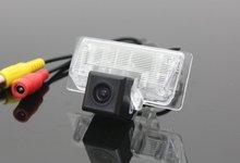 ДЛЯ Nissan Sentra 2014 ~ 2015/Автомобильная Камера Заднего вида/Назад парковочная Камера/HD CCD Ночного Видения Резервного копирования Обратный камера