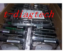 Free ship Server hard disk drive ST9300653SS 300G 2.515K SAS