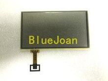 送料無料100%オリジナル新しいtpoタッチスクリーンc065gw03 v0タッチパネル用vwシュコダ車ナビゲーション液晶モニター
