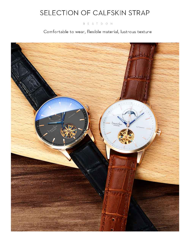 HTB1 SUaovrK1RjSspcq6zzSXXaF Bestdon Luxury Mechanical Watch Men Automatic Tourbillon Sports Watches Mens Fashion Switzerland Brand Watch Relogio Masculino