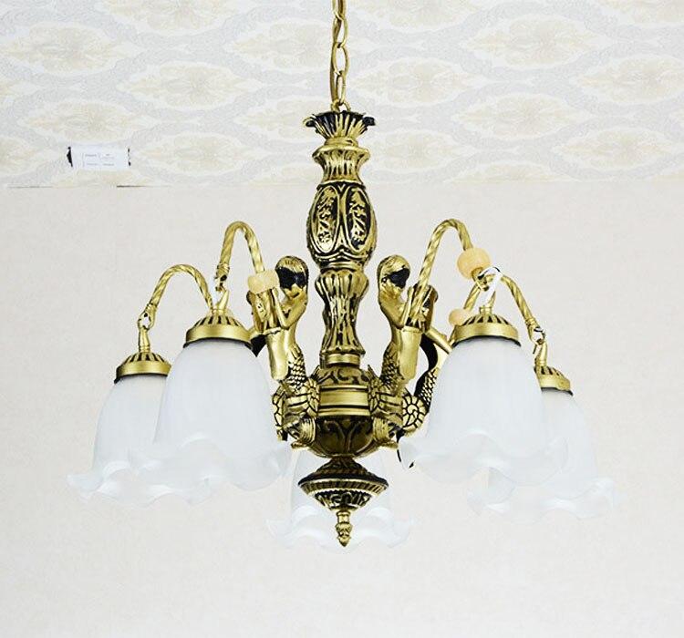 5 Zbraně moderní klasické křišťálové lustry lustres de cristal lustry stropní lampy světla továrna přímý prodej