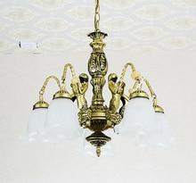 chandelier factory direct de