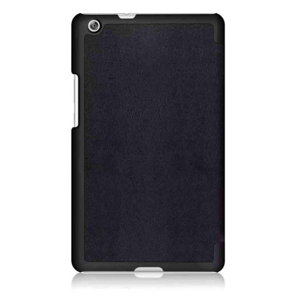 """Магнетическое умное из искусственной кожи чехол для телефона чехол для huawei MediaPad M3 Lite 8,0 CPN-W09/L09 8,0 """"планшеты + Бесплатная защитная пленка + ручка"""