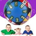 Velocidade profissional Fantasia Anti Estresse Bola Mágica Fidget Brinquedo Cubo Cérebro Teaser de Puzzle Toy Velocidade Cubos Mágicos Brinquedos Educativos Presente de