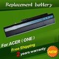 Batería para acer aspire one zg5 jigu negro 571 a110 a150 d150 d250 um08b31 um08b52 um08b71 um08b72 um08b73 um08b74 um08a73