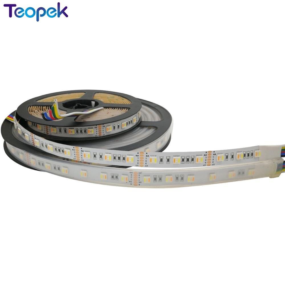 led strip 5050 60led