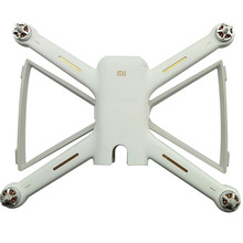 Hot Sale Xiaomi Mi Drone 4K Version RC Quadcopter Spare Parts Main Body HD Camera Drone Helicopter Toys Accessories Accs