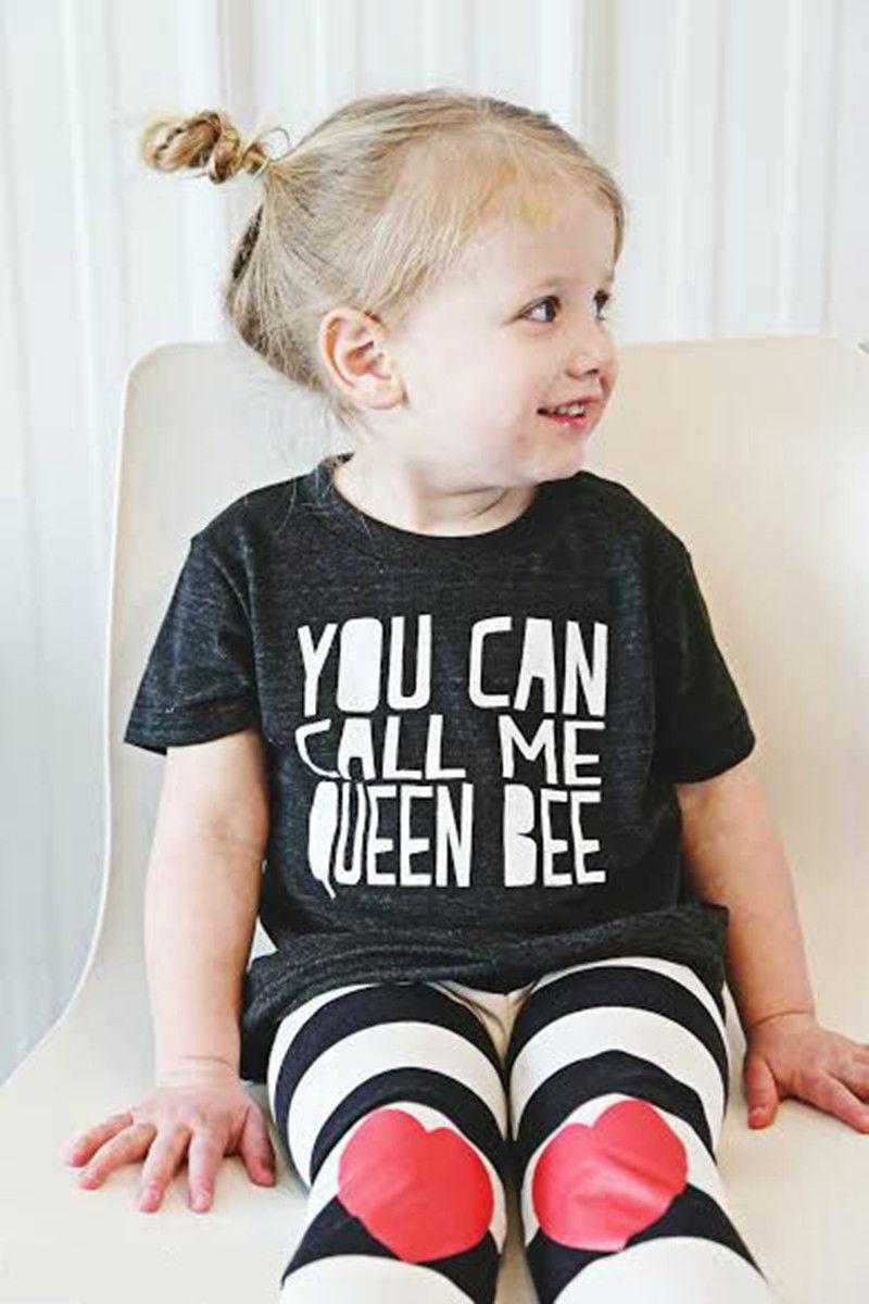 T-shirt Tops + Long Pants 1 2 3 4 5 6 Years 2PCS Clothes Sets Toddler Kids Baby Girls Love Cotton Dark Gray Outfit Clothes агхора 2 кундалини 4 издание роберт свобода isbn 978 5 903851 83 6