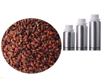 100ml sea buckthorn seed oil with free shiipping