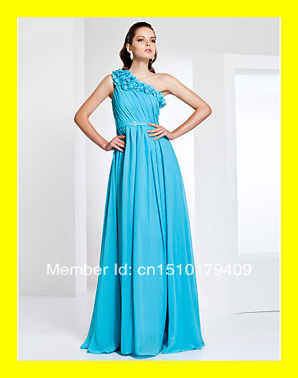 Semi Formal Dresses Evening With Sleeves Uk Homecoming Shop Online