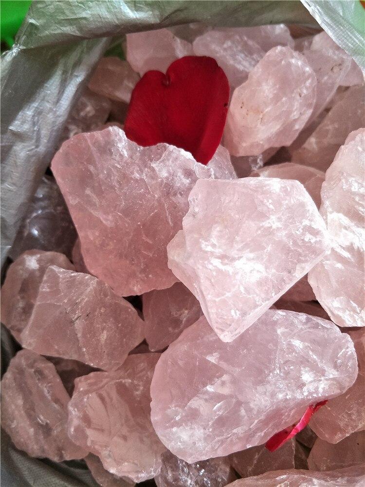 Aliexpress.com : Buy 5 pieces chakra stones spiritual ...