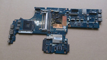 High quality For HP 595764-001 Laptop Motherboard Mainboard LA-4951P 100% Tested