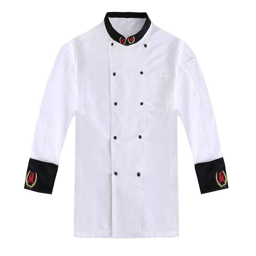 White Work Coats | Fashion Women's Coat 2017