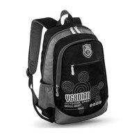 Enfants petit sac sacs d'école pour garçons à dos d'école bookbag enfants sacs à dos bleu étanche nylon livre sac fille cartable