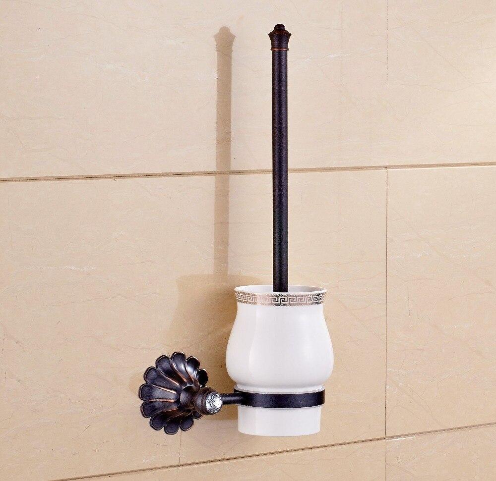 Innovativ Online Kaufen Großhandel blume wc bürste aus China blume wc  OG16