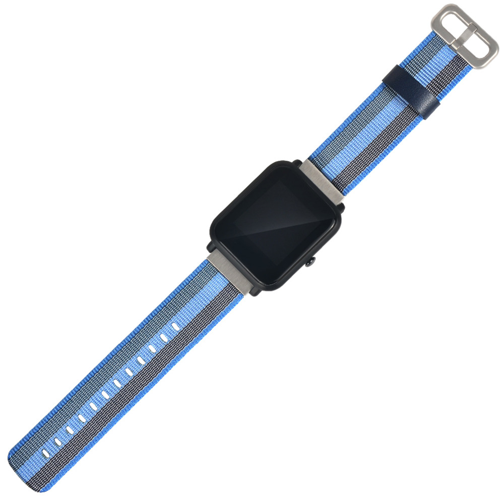 For Xiaomi Huami Amazfit Bip Youth (4)