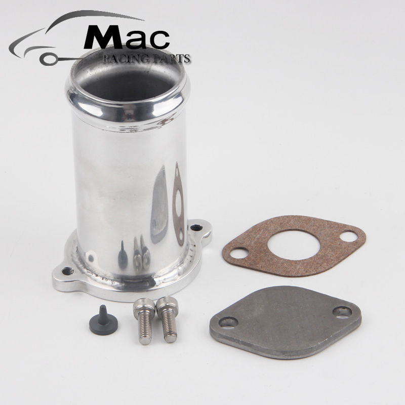 EGR DELETE Kit for Ford Mondeo Mk3 2.0 ST2.2 TDCi not chip tuning box exhaust decat egr1119