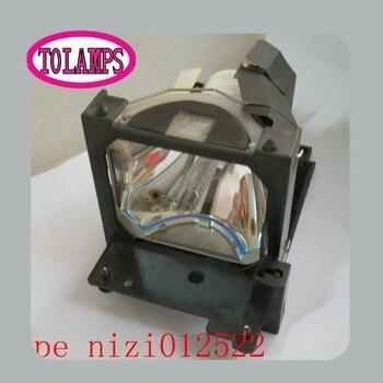Projektör Lambası DT00471 için CP-HX2080/S420W/S420WA/X430/MC-X2500/MVP-X12/SRP-2600/CP-X430W VB